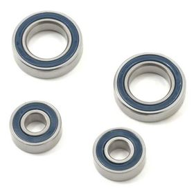 RPM Revo Knuckle Oversized Bearing Set (4)