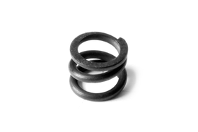 Xray Slipper Clutch Spring C=46 - Black