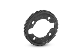 Xray Composite Gear Diff Spur Gear - 64P