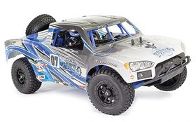 FTX Torro 1:10 Trophy Truck - Ready To Run